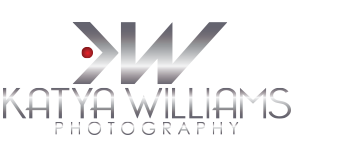 Katya Williams Photography